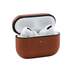 Apple AirPods Pro3 Bluetooth wireless headset protective cover