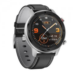 Explosion smart sports watch heart rate blood pressure blood oxygen monitoring Bluetooth call incoming call reminder wat